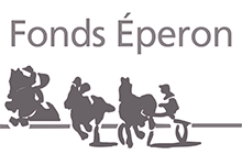 Fonds Éperon
